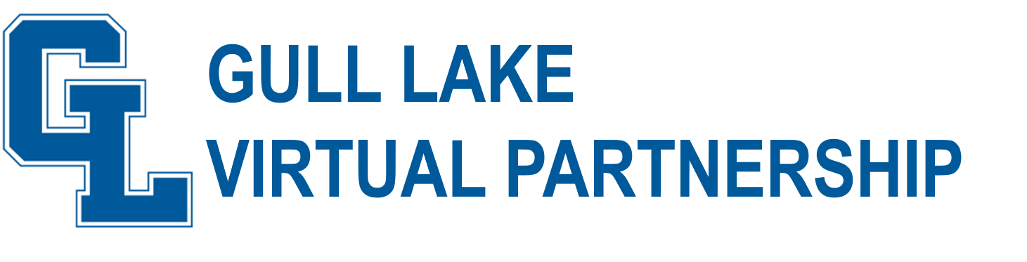Gull Lake Virtual Partnership